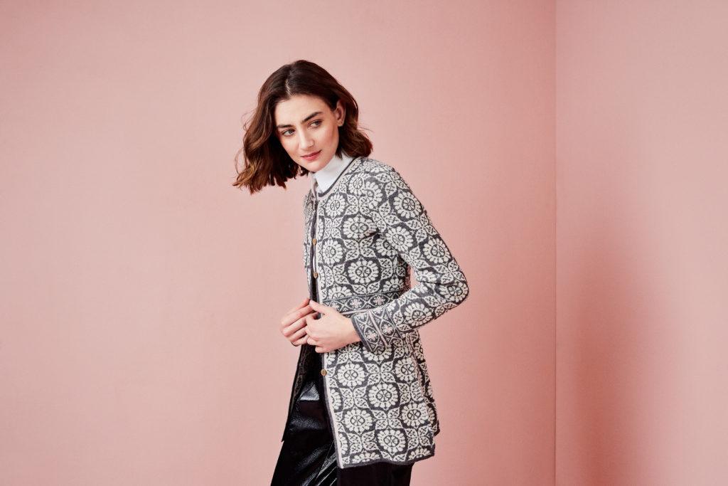Bedford Knitwear