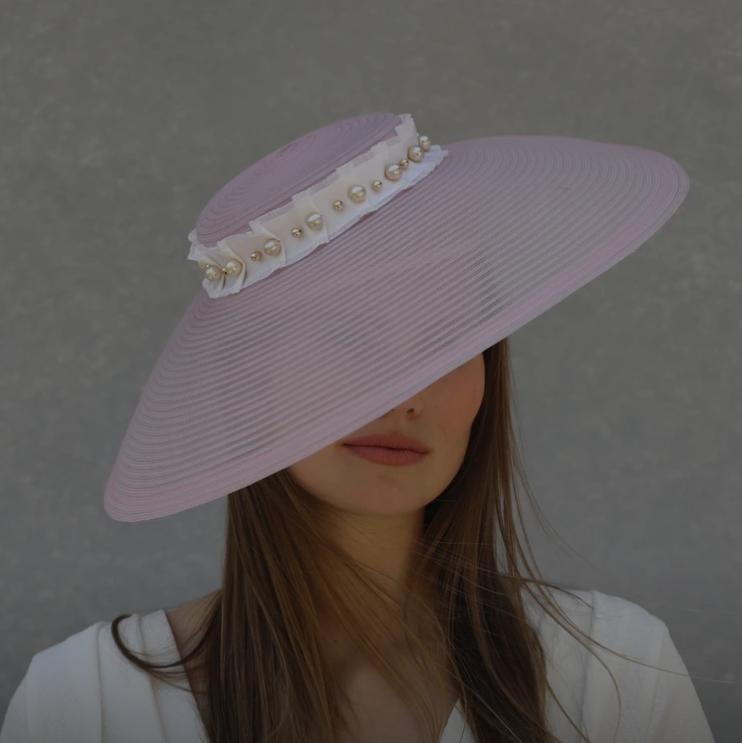 Zussa Hüte und Accessoires