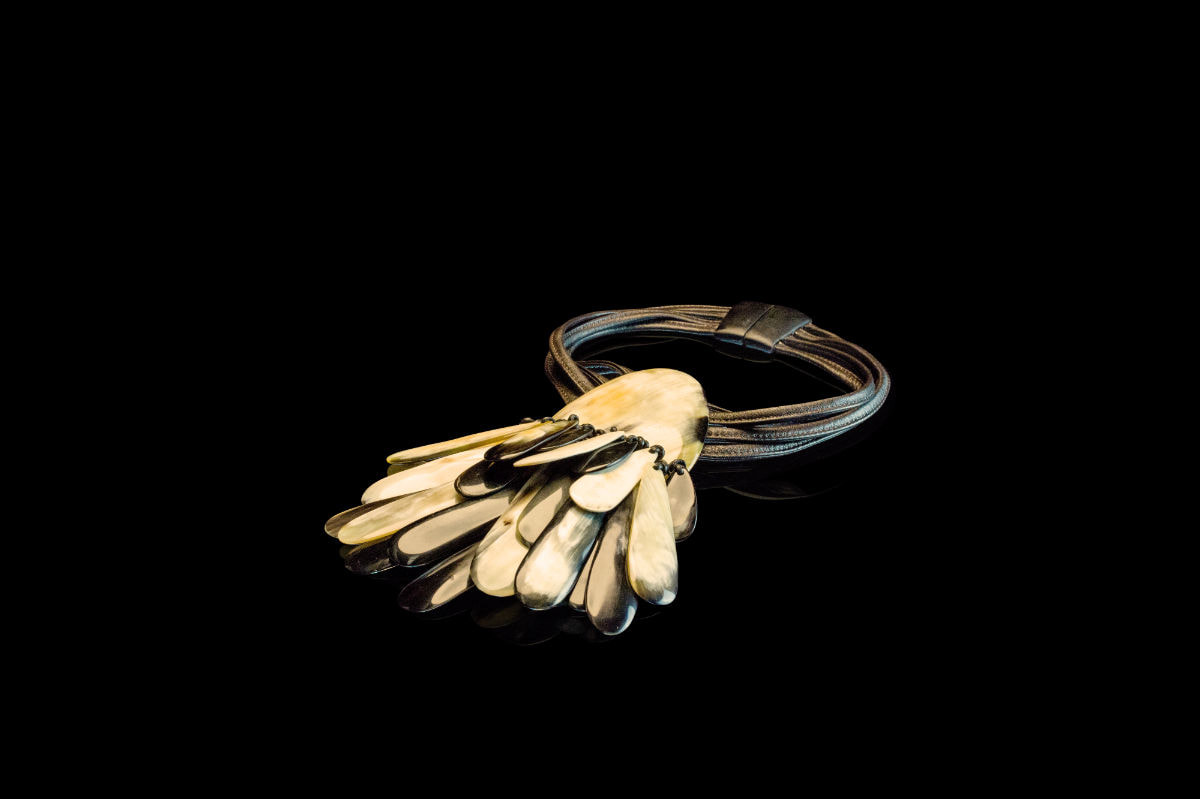 Leonor Barrios fine jewelry
