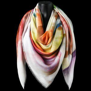 marbles-orange-300×300
